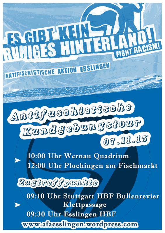 web_kundgebungstour-inet